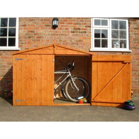 apex_bike_store