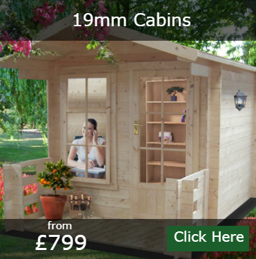 Colchester Sheds And Fencing Sheds Summer Houses Log