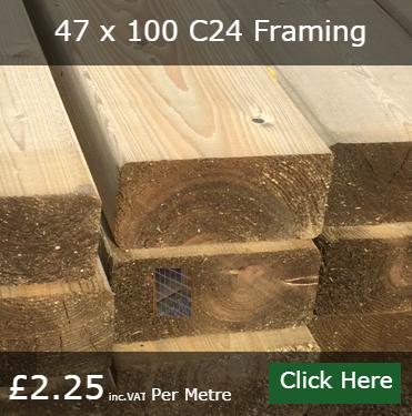 Colchester Sheds And Fencing Sheds Summer Houses Log