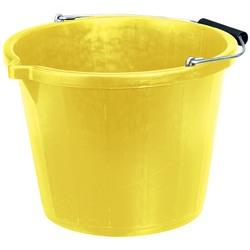 Daper 10636 Bucket